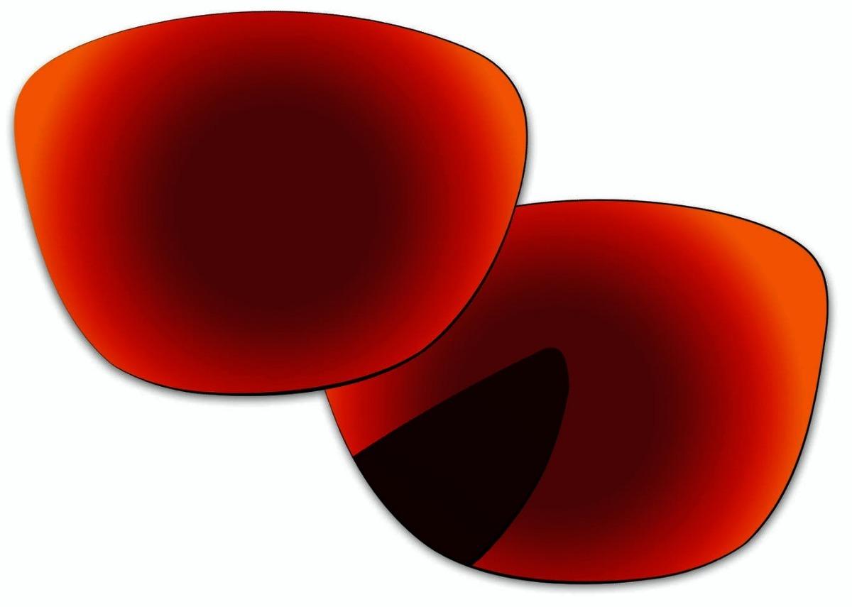 lente p oculos oakley trillbe x frete gratis envio rapido. Carregando zoom. 8cd05998c8
