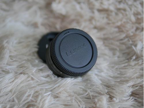 lente panasonic lumix 12 32mm g vario