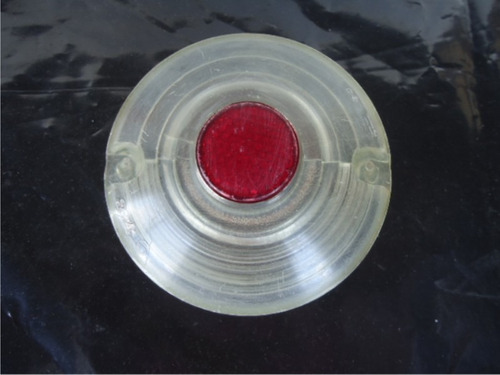 lente para carros antigo -  6588-06c7
