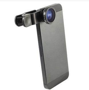 lente para celular frete gratis lente olho de peixe