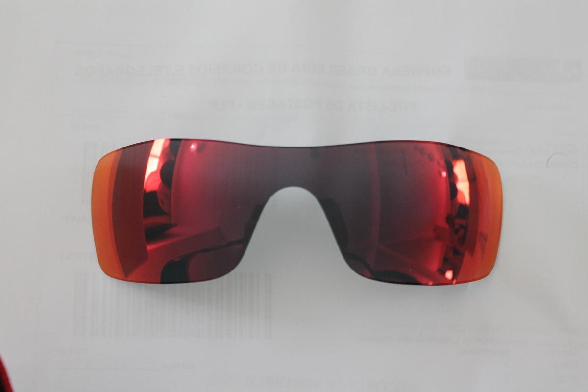 817255e5ee5ca lente para óculos modelo batwolf ruby quartz- menor preço. Carregando zoom.