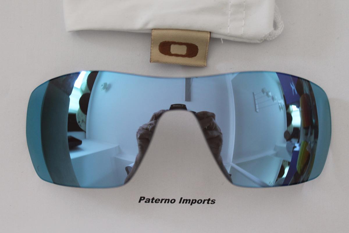 dd7e5a95e lente para óculos modelo offshoot platinum - menor preço. Carregando zoom.