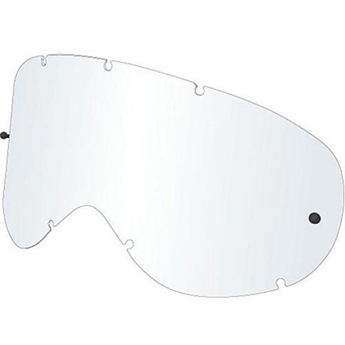 lente p/gafas dragon vendetta térmico rep. todo clima claro