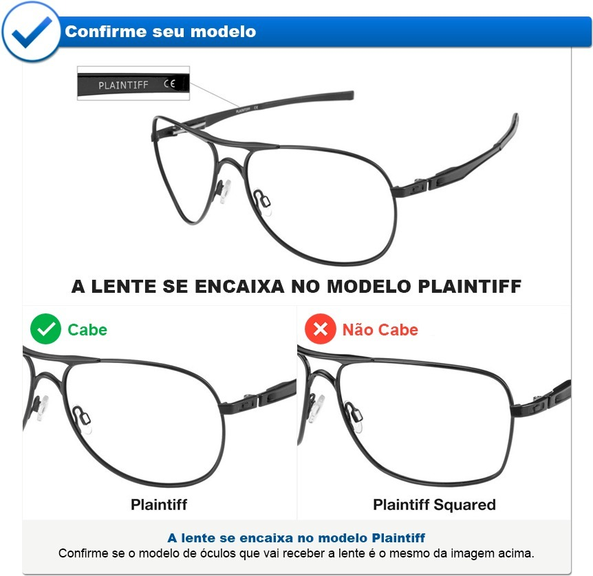 a8860d831862e lente plaintiff preta stealth black polarizada. Carregando zoom.