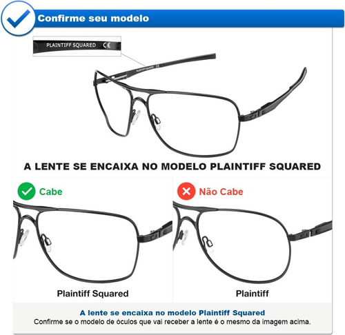 318c9074d6386 lente plaintiff squared preta stealth black polarizada. Carregando zoom.