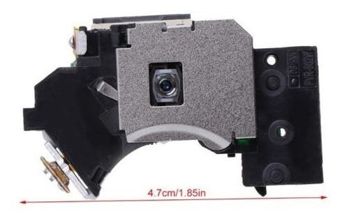 lente playstation 2 ps2  modelo pvr802-w original + instalac