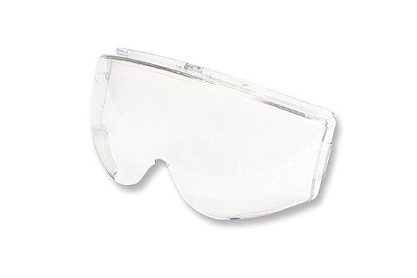 ff48cd7bfc5a6 Lente P oculos Stealth S700c-br - Por Maquisul - R  25