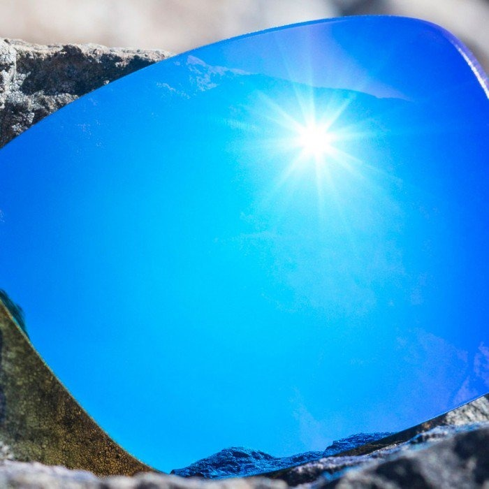 Lente Polarizada Hotlentes Uv 100% Ice Thug Jupiter Squared - R  130 ... a66475900d
