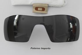4a5c617d1 Oakley Oil Rig T Pain De Sol - Óculos no Mercado Livre Brasil
