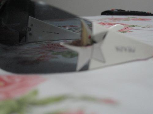lente prada 100% original con boleta