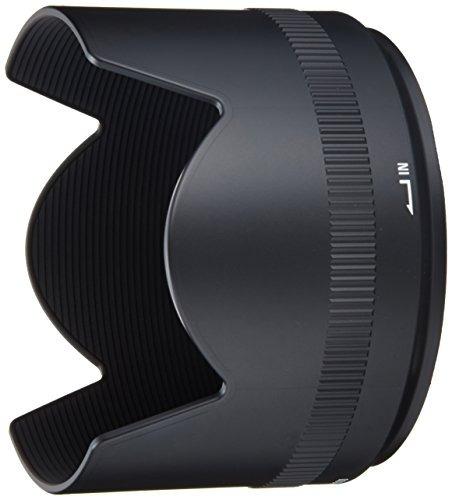 lente principal teleobjetivo sigma 85mm f - 1.4 ex dg hsm de
