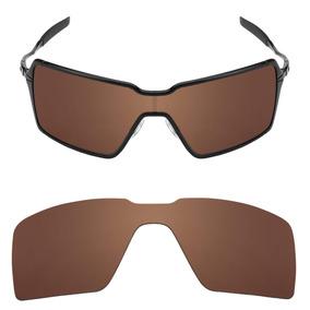 6f7013220 Oculos Oakley Probation Oo4041 01 De Sol - Óculos no Mercado Livre ...