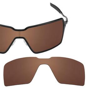 d4c8e38465 Oculos Oakley Probation 004041 01 no Mercado Livre Brasil