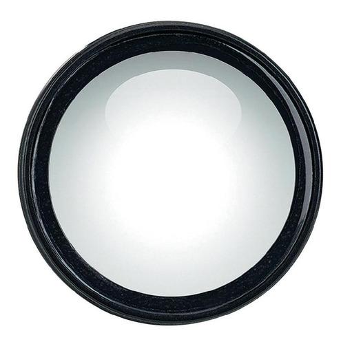 lente protetora 2 unidades para câmera hero3+ hero3 gopro