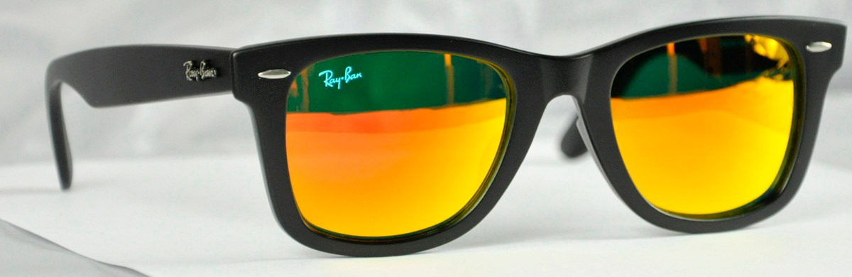 lentes ray ban wayfarer 2140