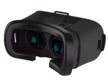 comprar realidad virtual