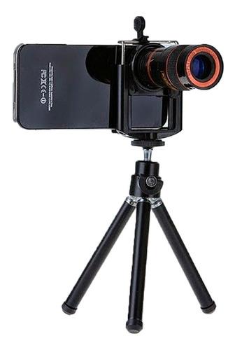 lente regulador para celular contripode chico ht12x701