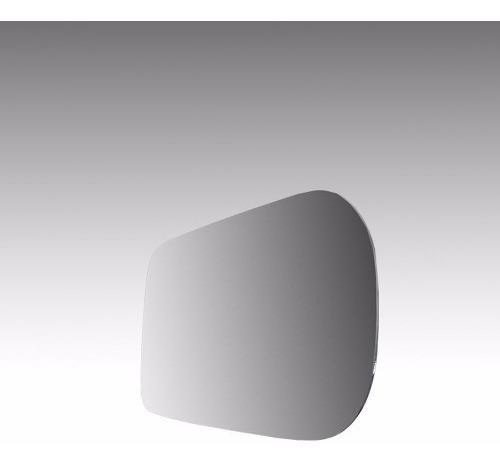 lente retrovisor par