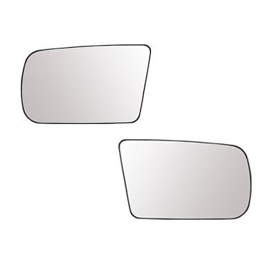 lente retrovisor tempra 92/97 base orig cada