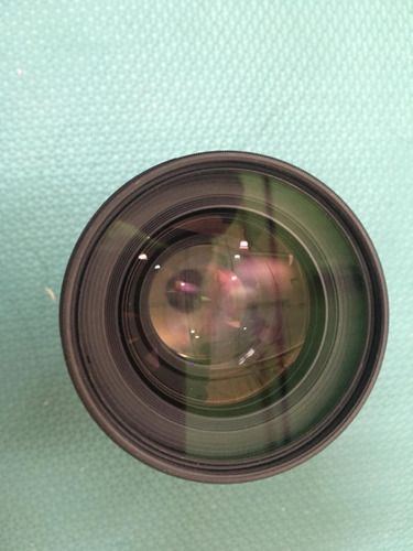 lente rokinon 100mm f/2.8 macro para cameras sony alpha