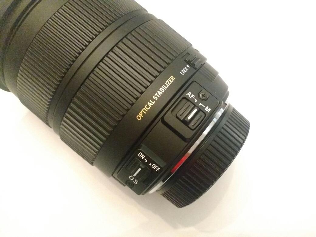 Daftar Harga Sigma 18 200mm F35 63 Ii Dc Os Hsm Update 2018 Tamron F 35 Di Iii Vc Lens For Canon Ef M Lente 63dc Nikon 799900 En Cargando Zoom
