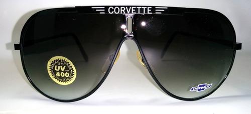 lente sol anteojos dama, caballero, unisex, variedad subasta