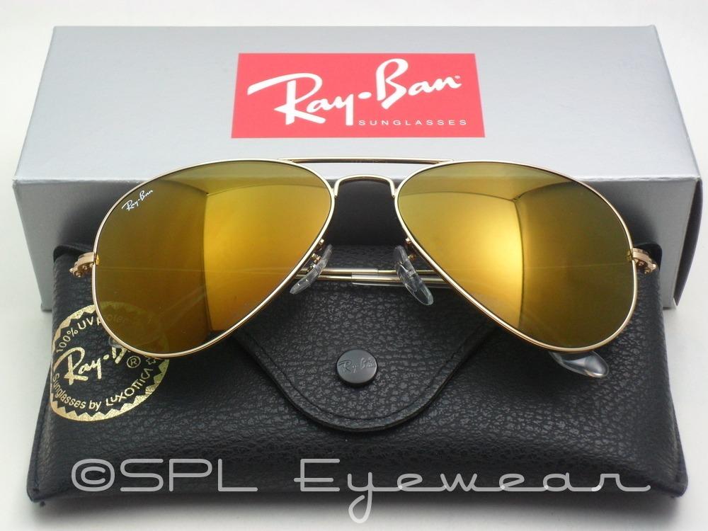 8e97ae156f Lente Solar Ray Ban - $ 2,999.00 en Mercado Libre
