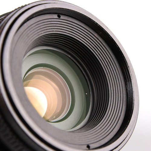 lente sony 25mm f1.8 full frame e-mount nex 7 5 3 a7s ii