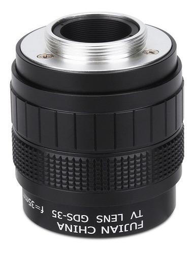 lente sony 35mm f1.7 full frame e-mount nex 7 5 3 a7s ii 5n