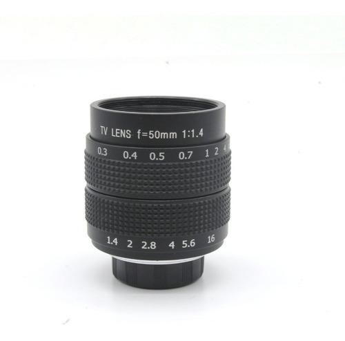 lente sony 50mm f1.4 a9 a7r3 a7s a7 iii a7iii a5100 a5000