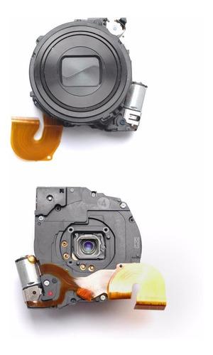 lente sony cyber-shot dsc-w730 dsc-wx60 dsc-wx80 dsc-w830