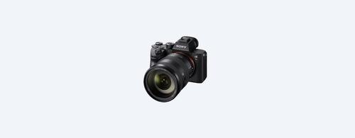 lente sony fe 24-105mm f/4 g