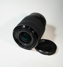 Parasol Accesorios Para Sony Alpha Nex-5tl A5000 Tapa 40.5 mm Hd 3 Kit De Filtro