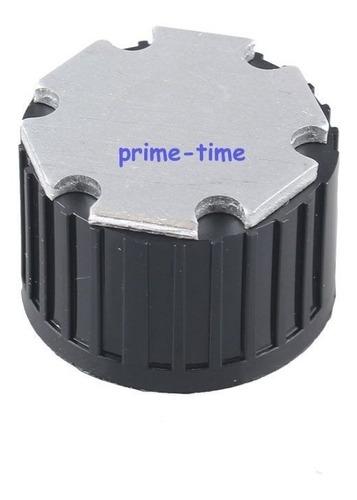 lente + suporte led 1w 3w 5w 30 45 60 90 120 preta 25 peças