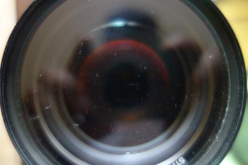 lente telefoto sony sal135f28 stf 135 mm f2.8 t4.5 fullframe