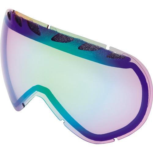 lente térmico scott usa 80 series/no sweat/recoil acs repue.