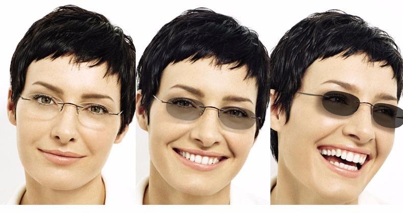 óculos  Faz sentido pagar 1500 reais em um óculos de grau  f46cf6bc6a