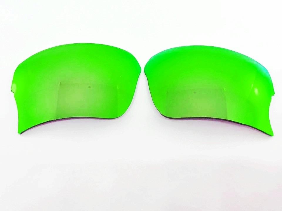 cbc1b61cb ... reduced lente varejeira para oculos oakley half x parriot. carregando  zoom. d53a3 e9583