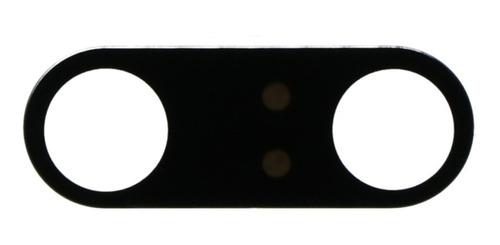 lente vidro câmera traseira redmi k20 / k20 pro / mi 9t