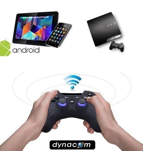 Lente Vr Glasses 2d 3d Control Bluetooth Netflix Juegos 899 00