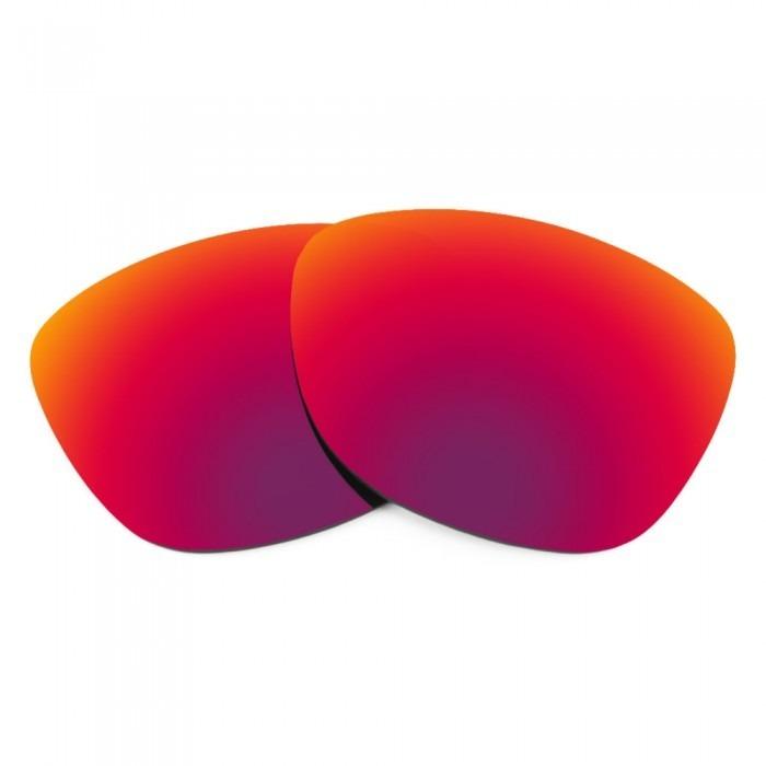58b14567e0b08 Lente W Ruby P Oakley Thinlink Compre Agora S Custo De Frete - R ...
