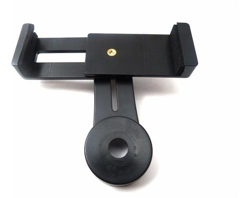 lente zoom 8x luneta universal para todos tipos de celulares