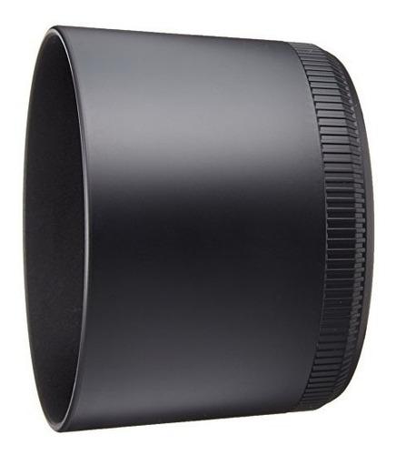 lente zoom teleobjetivo macro dg sigma 70-300mm f / 4-5.6 p