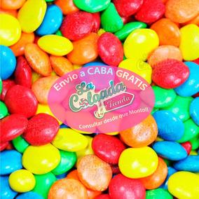359a6397b Eliminar Gelatina Candy - Golosinas Caramelos en Mercado Libre Argentina