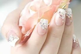 lentejas swarovski ss4 manicure adornos pqtex144unidades