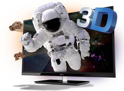 lentes 3d pasivos para televisores 3d y cine - super oferta