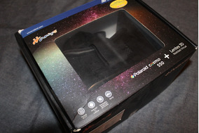 48eb14ad47 Lentes 3d Polaroid - Celulares y Telefonía en Mercado Libre México