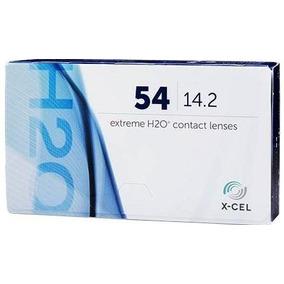 4d9fc5497b397 Lent Contacto Gmo Precio Insuperable 5 Par - Ropa y Accesorios en ...