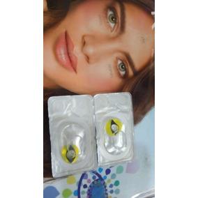 4f8ff39cff196 Lentes De Contacto Azul Zafiro - Ropa y Accesorios en Mercado Libre Perú