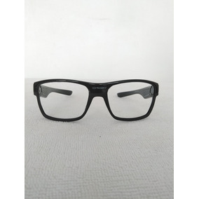 b8afd7d90c Montura Oakley Twoface Negro Brillante Con Negro Mate
